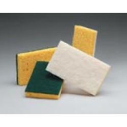 Green Faced Sponge