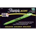 Green Pen Style Highlighter