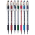 Black RSVP Pens