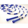 9' Plastic Segmented Jump Rope
