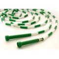 16' Plastic Segmented Jump Rope