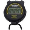 Accusplit Stopwatch