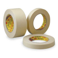 """1"""" x 180' Masking Tape"""