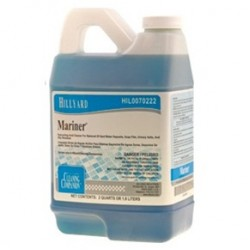 C3XP Cleaning Companion Mariner - 1/2 Gallon (Order 6 for a case)