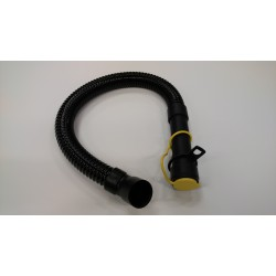 Chariot 3 Recovery Drain Hose