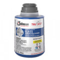 Glass Cleaner Trushot 6/10oz