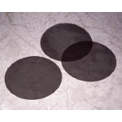 "20"" 100 Grit Screen Sanding Discs"