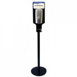 Dispenser Stand (Fits all new dispensers) *NEW*