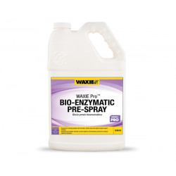 Bio-Enzymatic Carpet Cleaner, Case
