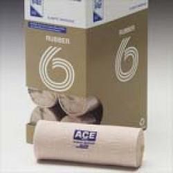 """4"""" x 15' Ace Bandage Wrap"""