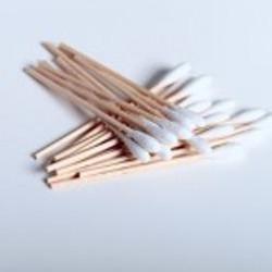 "3"" Nonsterile Q-tips"