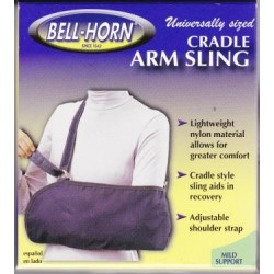 "17"" x 14"" Arm Sling"