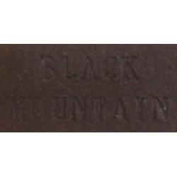 Wet Clay - Black Mountain (50 lb. Box)