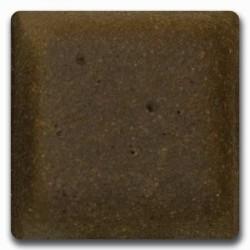 Wet Clay - Dark Brown (50 lb. Box)