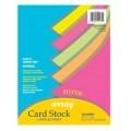 Cardstock, 65-110#