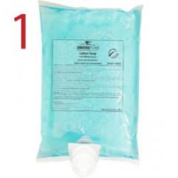 Manual Pump Foam Soap-6/1000 mL Bags (795) *NEW*